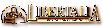 Libertalia Logo